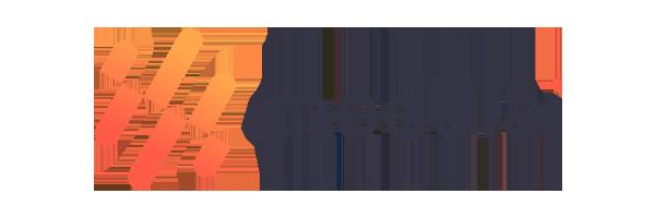 Modulai logo